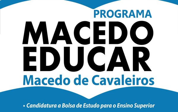 Cartaz macedo educa 1 600 380