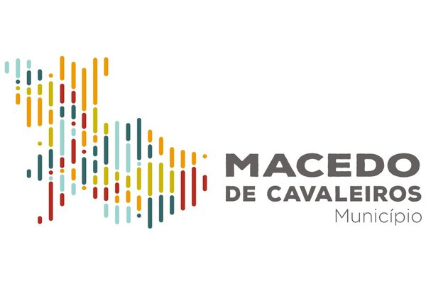 logotipo_macedocavaleiros_1000