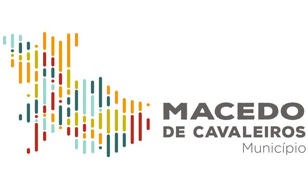 logotipo_macedocavaleiros_f