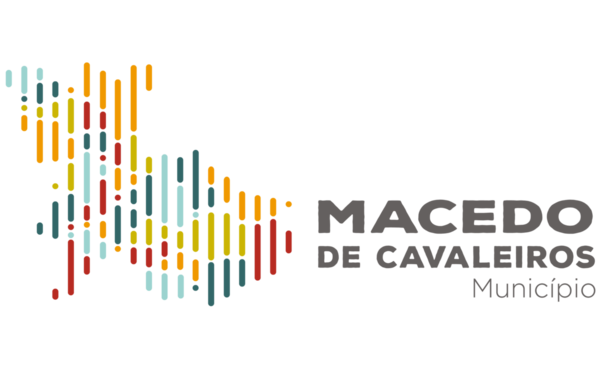 logotipo_macedocavaleiros_f_1_1280_720