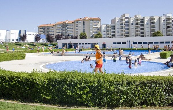 piscinas_municipais